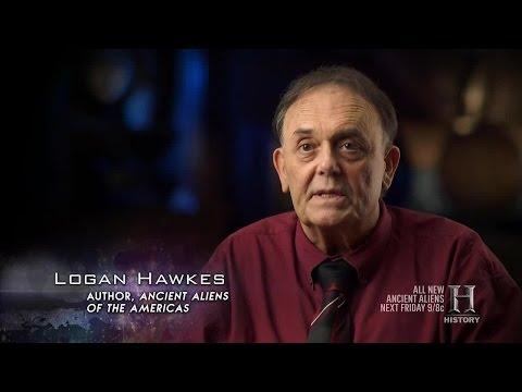 Ancient Aliens Season 8 Episode 6