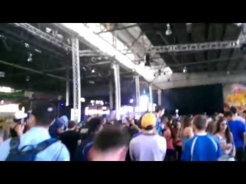 DJ Snake-New Slaves (DJ Snake Remix)-BUKU '14