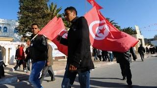 تونس: اتصالات مكثفة لتحديد موعد إجراء أول انتخابات بلدية بعد الثورة