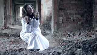 Смотреть клип Екатерина Соломеева - Ангел-Хранитель
