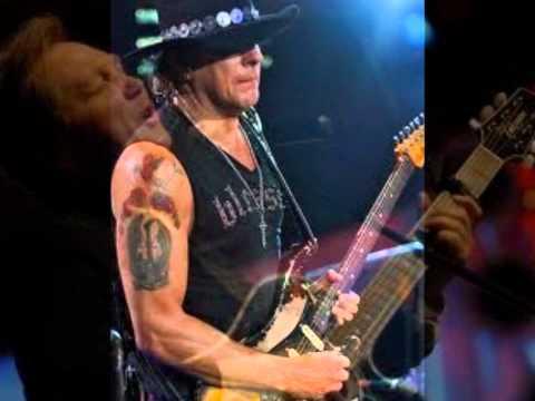 Steve Wariner - [Guitar Talk]