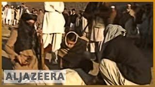 Taliban in control of Pakistan