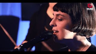 Baixar אירית דקל - O MUSIC TV - Shut my mouth -  Irit Dekel