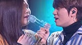 K Will I M Not The Only One Growing Yu Huiyeol S Sketchbook Youtube