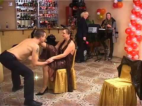 eroticheskie-tantsi-na-svadbah-onlayn