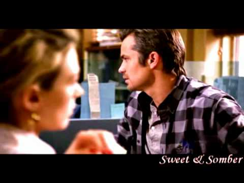 Raylan & Winona ~ One More Goodbye