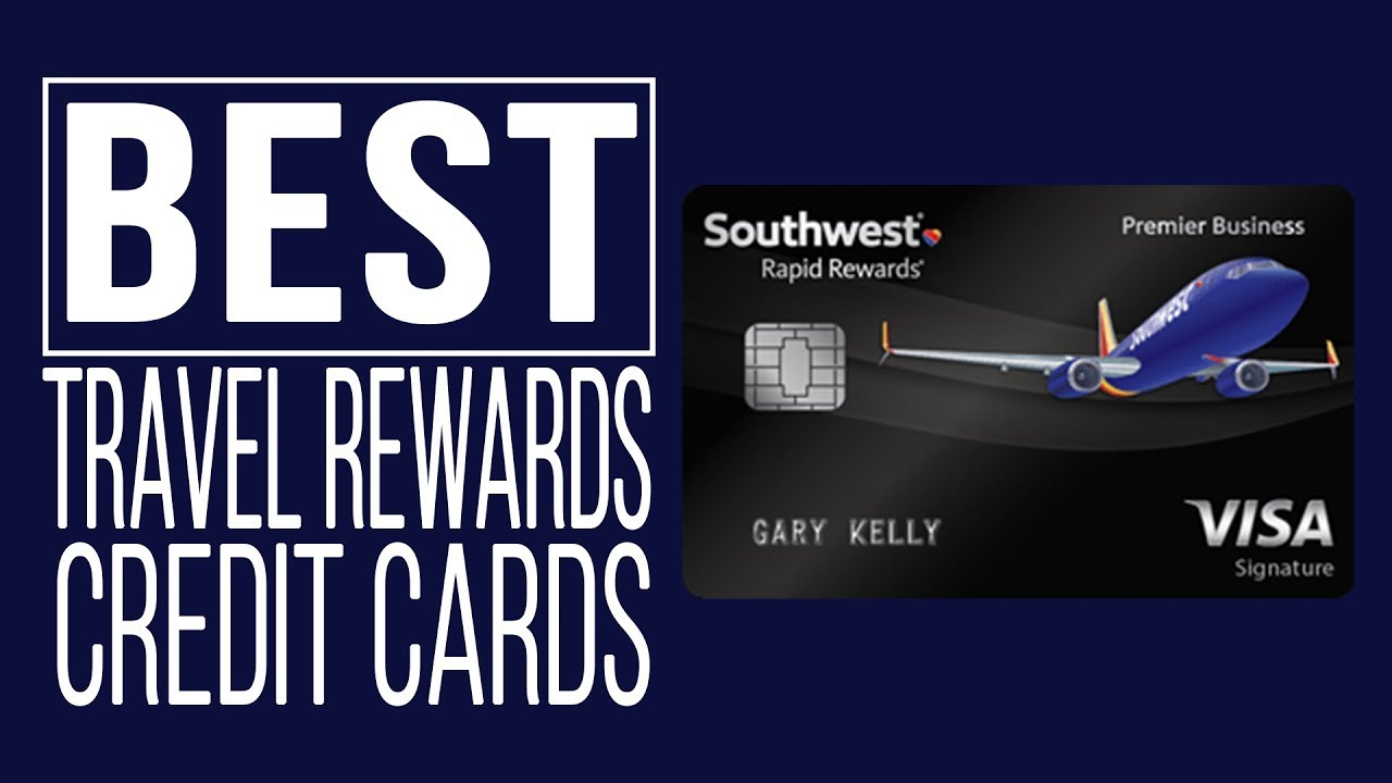 Southwest rapid rewards premier business credit card should you get southwest rapid rewards premier business credit card should you get this travel rewards card reheart Choice Image