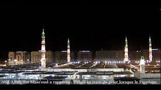 🔴 بث مباشر | وصول الحجاج من جبل عرفات الآن الى المزدلفة مع تكبيرات العيد