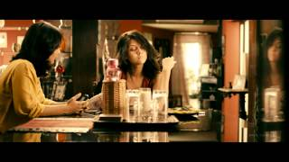 Take One Theatrical Trailer HD