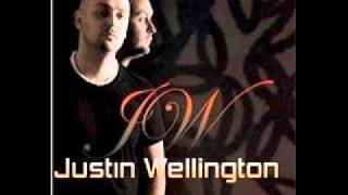 Tell me by Justin Wellington