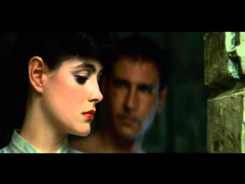 Rachel's Song - Blade Runner