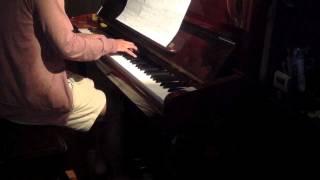 Katharine Parker - Down Longford Way