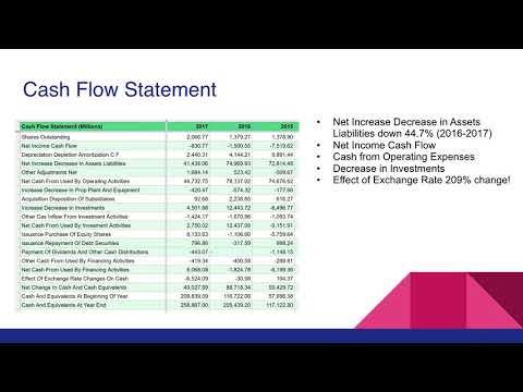 Deutsche Bank Presentation Group 1