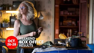 weekend-box-office-oct-26-to-28