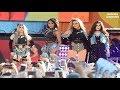 Fifth Harmony - Down (Tradução/Legendado)