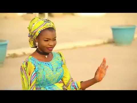 ABDUL D ONE SABUWAR WAKA VIDEO 2017 Hausa Songs   Hausa Films