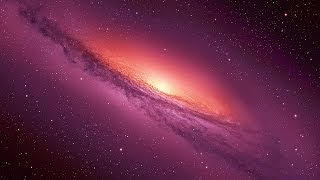 Amazing Ambient Space Music Yoga Relaxing Meditation | Universe Space Pictures | Soundscape MIX 2014(Ambient Space Music Yoga Relaxing Meditation. Nice music for Space Music fans. Enjoy and relax. Feel free to post comments and share if you like it., 2013-10-29T19:55:51.000Z)