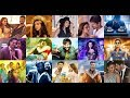 Superhit songs of 2017 | rewind all the top song