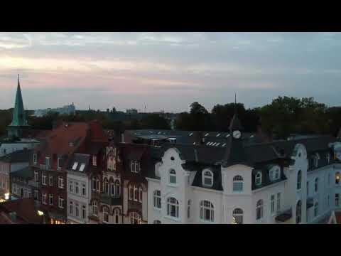 Bergedorf Hamburg