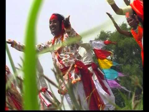 Baba Re Mela Main Jaava Rajasthani Ramdev...