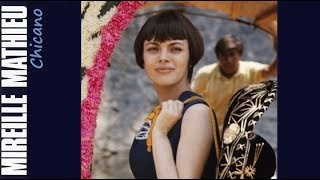 Chicano - Mireille Mathieu