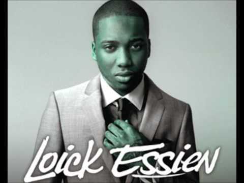 Loick Essien - Me Without You