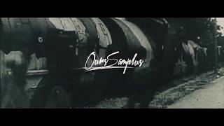 Ours Samplus - Minor Alpha