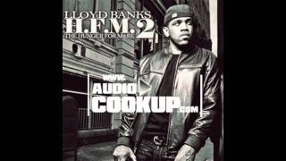 LLOYD BANKS Start It Up CDQ Instrumental  Prod by Cardiak + DOWNLOAD REAL BEAT!!!