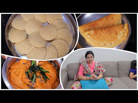 Bahut Zyada Badi Khushkhabri Hai Lekin Main Majboor hun   Indian Morning Breakfast Routine   vlog