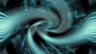 Video Skyline Road vs The Funk Phenomena - DJ JB download MP3, 3GP, MP4, WEBM, AVI, FLV Agustus 2018