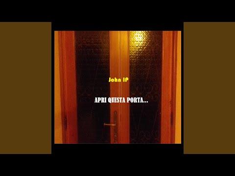 Il Mio Amore Selvaggio the Doors
