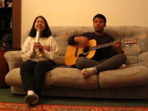 Download Mp3 Cokelat - Dia (acoustic cover).avi - ZingLagu.Com