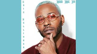 Eric Bellinger - Add Me In (Chris Brown Demo)