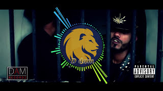 Smokio New D Dam Cover Sinhala Rap.mp3