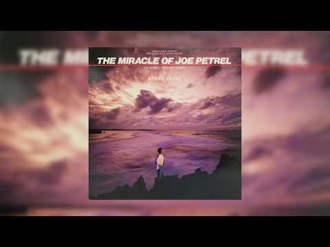 [1984] 海燕ジョーの奇跡 (The Miracle of Joe Petrel Original Soundtrack) - Full Album