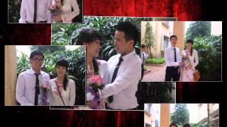 [CQ47/15.08] Tạm biệt - Khánh Linh