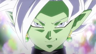The Most Powerful Dragon Ball Characters Ranked