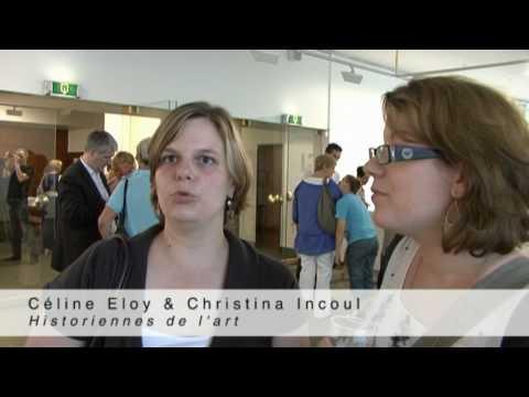 EntrevueChromatiqueFilmWeb2.mpg