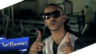 vuclip MC Andrezinho Shock - Louco Pra Viver (TOM PRODUÇÕES)
