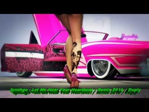 Repeat colonia-time-(b -d -j -eurodance-remix) by CONEXÃO