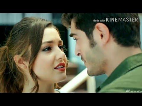 Dil de diya hai- Old song new version 2018