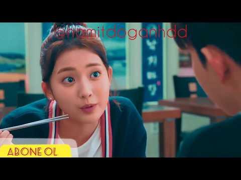 KORE KLİP - Çiçekler Açar Mı Kalbinde (Official Video) #müsaadenle