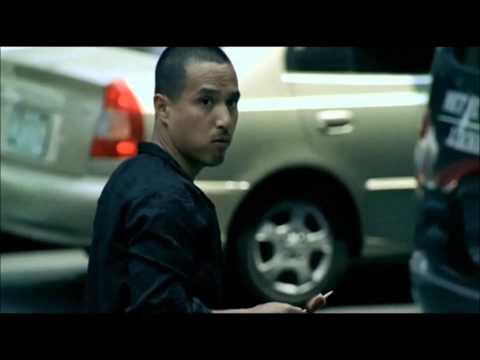 Nabbeun namja - Bad Guy - Плохой парень -  start music