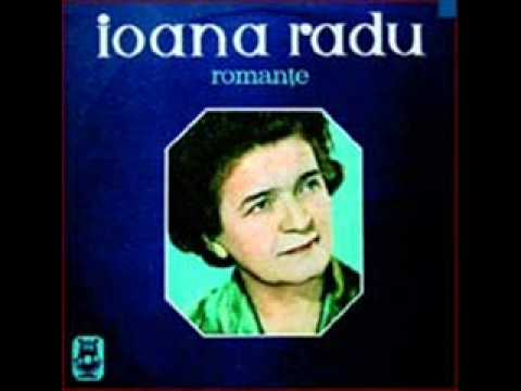 Ioana Radu - Mai vino seara pe la noi.mp4