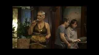 """Лала Хопер презентация """"Изумруды-бриллианты"""" ч.4"""