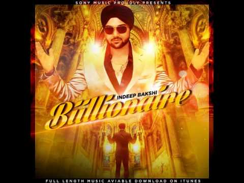 jhootay laare song mp3