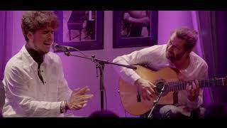 Baixar Kiki Morente & Josemi Carmona. -Ac Recoletos Jazz-