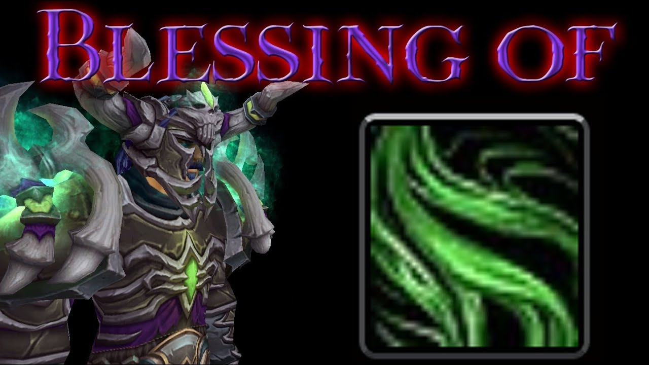 Death Knight Pvpfor All Of Yourneeds