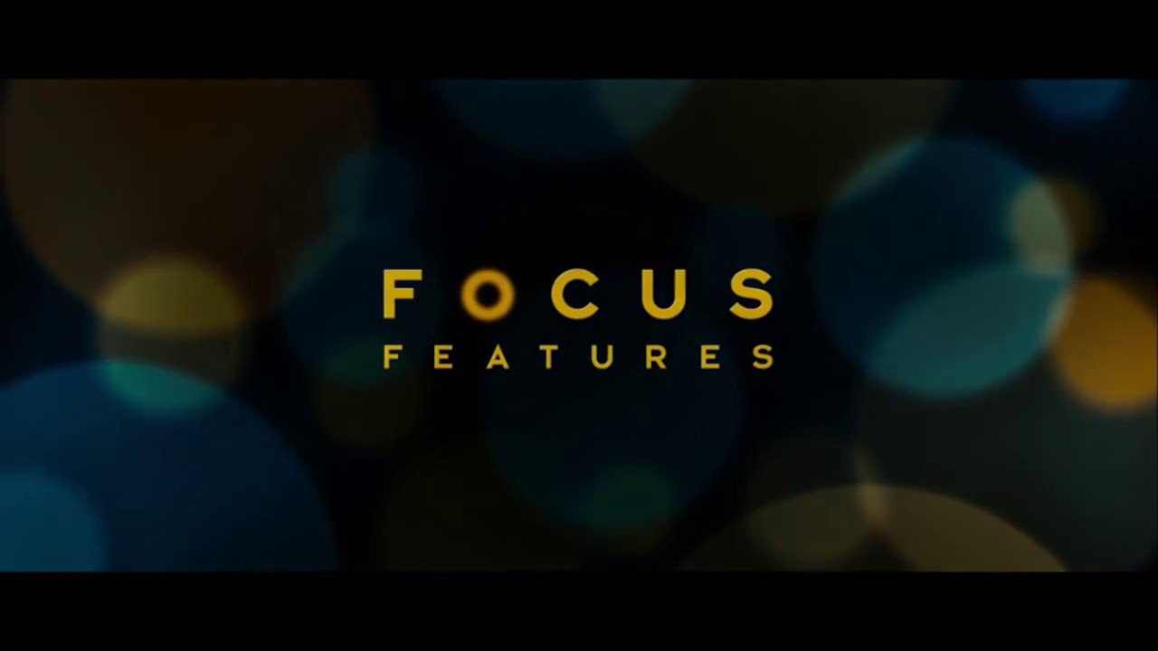 Focus Features - Intro | Logo HD (2002-) image