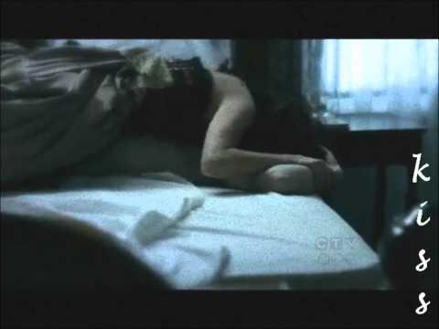 She'll Break Your Heart,leave Her Tonight    Stefan & Damon & Katherine & Elena   